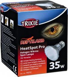 Trixie HeatSpot Pro, halogenowa lampa grzewcza, 35 W