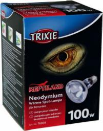 Trixie Punktowa lampa grzewcza neodymowa, 100W