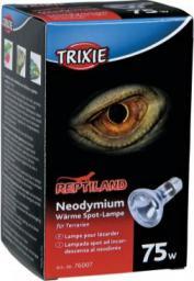 Trixie Punktowa lampa grzewcza neodymowa, 75W