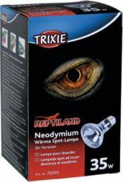 Trixie Punktowa lampa grzewcza neodymowa, 35W
