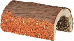 Trixie Most z warzywami i orzechami, 16 × 8 × 20 cm, 135 g