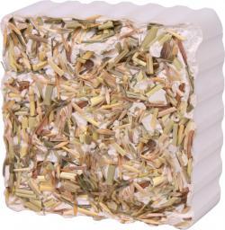 Trixie Wapienko dla gryzoni z ziołami ok. 80 g