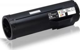 Epson Toner AL-M400 High Capacity Black (C13S050699)
