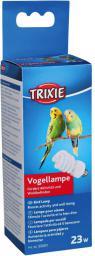 Trixie Lampa dla ptaków 23W