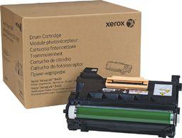 Xerox Bęben (101R00554)