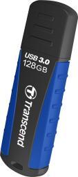 Pendrive Transcend JetFlash 810 128GB (TS128GJF810)