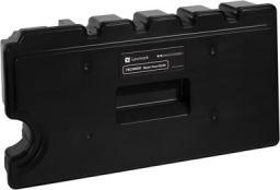 Lexmark Pojemnik na zużyty toner (74C0W00)