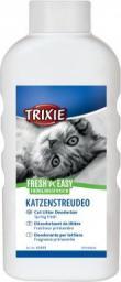 Trixie Fresh'n'Easy odświeżacz zapachu do kuwety , wiosenna świeżość, 750 g
