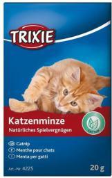 Trixie KOCIMIĘTKA 20g W KARTONIKU