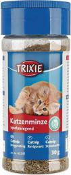Trixie Kocimiętka, 30 g