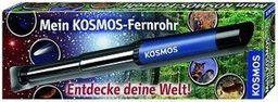 Luneta Kosmos Kosmos Mein KOSMOS-Fernrohr - 676919 - 676919