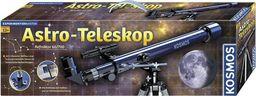 Teleskop Kosmos Kosmos Astro-Teleskop - 677015 - 677015