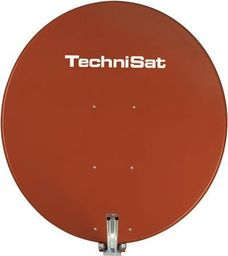 Antena satelitarna Technisat Tech SATMAN 1200 inkl. Halterung rd - 1204/1669