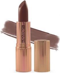 Makeup Revolution Renaissance Lipstick Pomadka do ust Breathe
