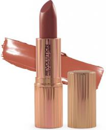 Makeup Revolution Renaissance Lipstick Pomadka do ust Class