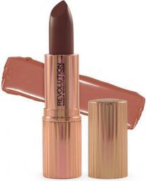 Makeup Revolution Renaissance Lipstick Pomadka do ust Finest