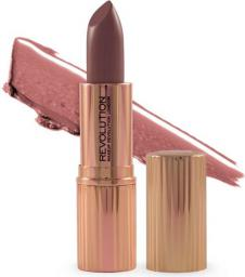 Makeup Revolution Renaissance Lipstick Pomadka do ust Greatest