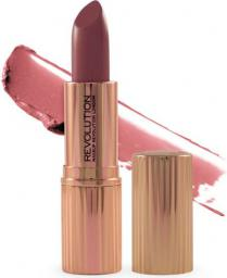 Makeup Revolution Renaissance Lipstick Pomadka do ust Lifelong