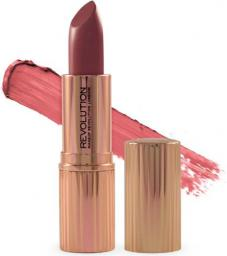 Makeup Revolution Renaissance Lipstick Pomadka do ust Revive