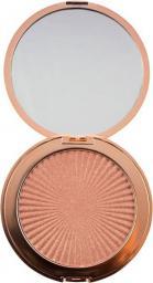 Makeup Revolution Skin Kiss Rozświetlacz Peach Kiss