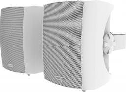 Vision SP-1800 białe