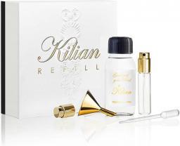 By Kilian Good Girl Gone Bad EDP 50ml Refill