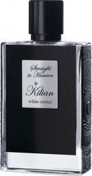 By Kilian Straight to Heaven, White Cristal Man EDP 50ml