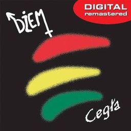 Cegła (Digital Remastered 2003)
