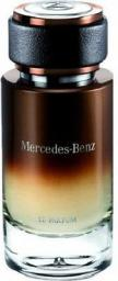 Mercedes-Benz Le Parfum EDP 120ml