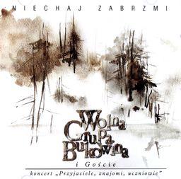Niechaj Zabrzmi (Reedycja)