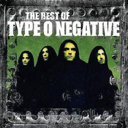 ROCK TYPE O NEGATIVE BEST OF...