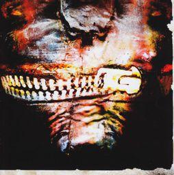 ROCK Slipknot - Vol 3: The Subliminal Verses