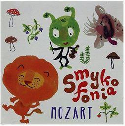 Smykofonia: Mozart