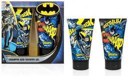 DC Comics Batman Zestaw kosmetyków
