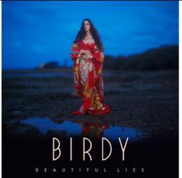 Birdy - Beautiful Lies (DELUXE)