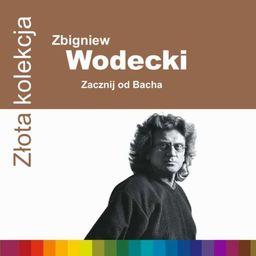 Wodecki, Zbigniew Zlota Kolekcja