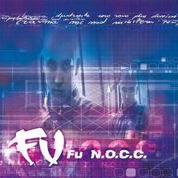 N.O.C.C. (Reedycja)