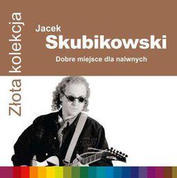 Pop Skubikowski, Jacek Zlota Kolekcja