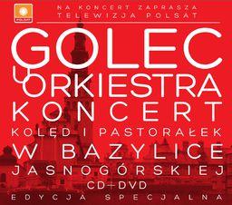 Koncert kolęd i pastorałek w Bazylice Jasnogórskiej (Special Edition)
