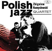 Zbigniew Namysłowski Quartet - Polish Jazz vol. 6