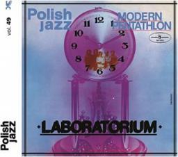 Laboratorium - Modern Pentathlon