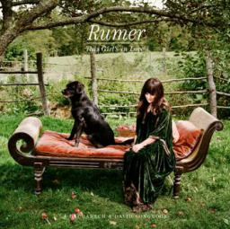 Rumer - This Girl's In Love - A Bacharach & David Songbook