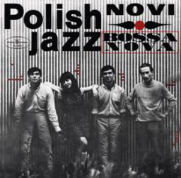 NOVI Singers - Bossa Nova