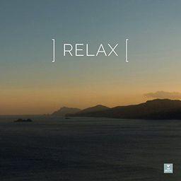 Classical Various Artists Relax (Lp)