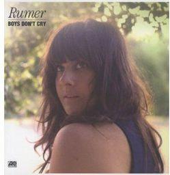 Pop Rumer Boys Don'T Cry