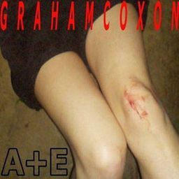Pop Coxon, Graham A&E