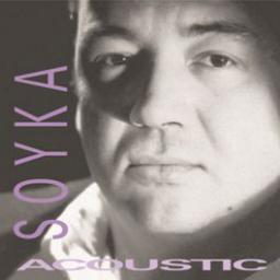 Stanisław Soyka - Acoustic