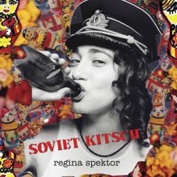 Regina Spektor - Soviet Kitsch