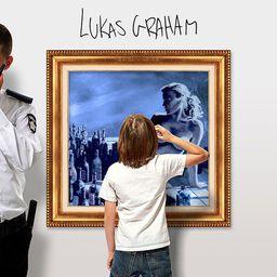 Lukas Graham Lukas Graham