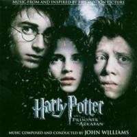 Pop Ost H.Potter Und Der Gefa. (John Williams)